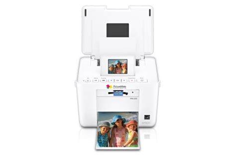Printer Epson Murah Untuk Cetak Foto kumpulan 9 printer terbaik untuk cetak foto