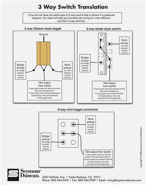 3 way toggle switch guitar wiring diagram vivresaville