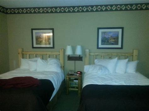 great wolf rooms great wolf lodge picture of great wolf lodge