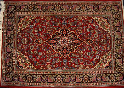 Rugs Wiki by Qom Rug
