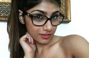 Mia khalifa biografi cheat coc pb gemscool click for details mia