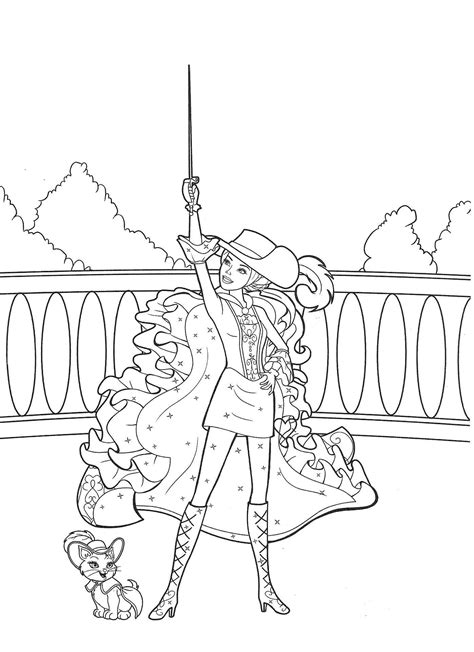 elf shoes coloring pages shoes coloring pages elf shoes coloring pages kids
