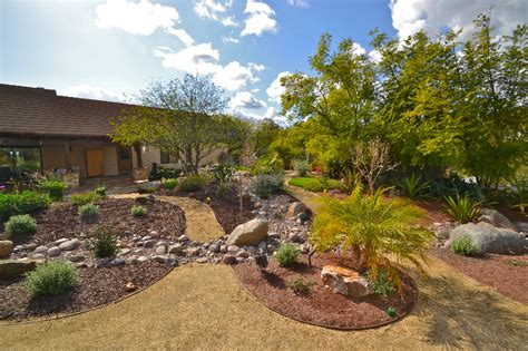 Drought Tolerant Landscaping Ideas Drought Tolerant Landscape Design Landscape Design And Installation Photo Gallery