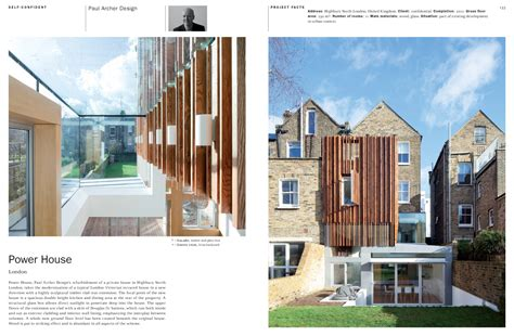 journal urban design home townhouse design architecture braun publishing