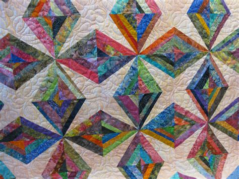 millie s quilting more string quilts
