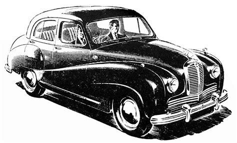 vintage cars clipart vintage car clipart clipground