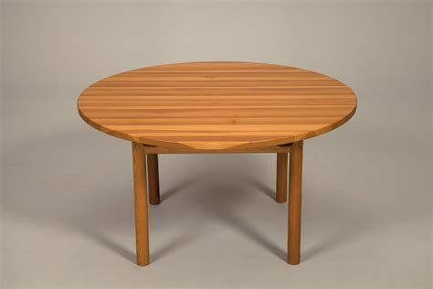 Large Circular Dining Table Jacksons Large Dining Table