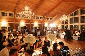 wedding receptions island nj 3 benfield photography bonnet island estate wedding