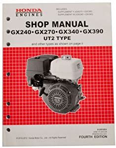 small engine repair manuals free download 2002 lamborghini murcielago seat position control santro car engine diagram santro free engine image for user manual download