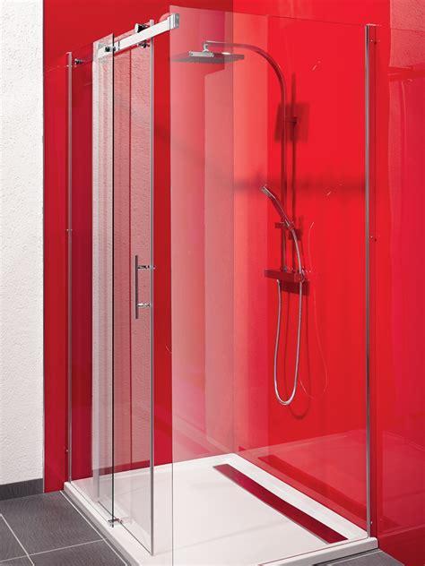 Badezimmer Fliesen Modernisieren by Das Bad Renovieren Modernisierung F 252 R Jedes Budget Bauen De