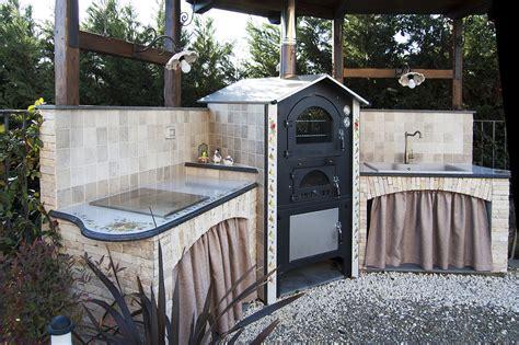cucine da giardino in muratura cucine da giardino in muratura with cucine da