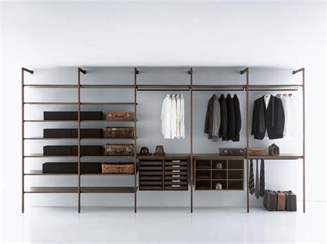 immagini cabina armadio storage cabina armadio cabine armadio porro architonic