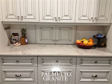 Granite Countertops Myrtle Sc by Myrtle Sc Granite Countertops 29 99 Per Sf Installed Pg Imports