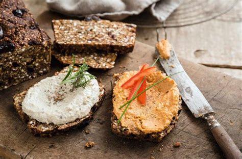 Vegane Brotaufstriche Selber Machen 4110 by Vegane Brotaufstriche Selber Machen Herzhafte Und S 252 223 E