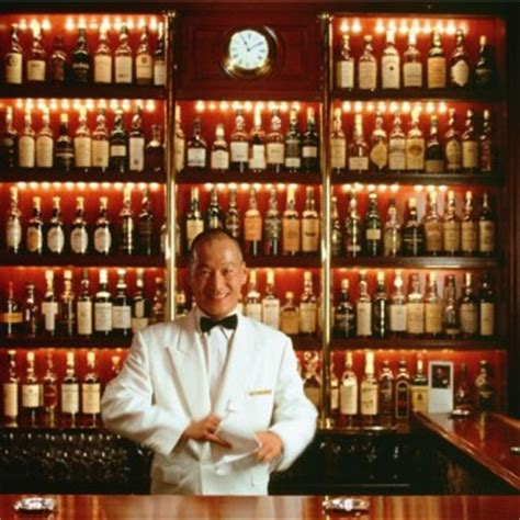 top ten bars top 10 whisky bars in hong kong