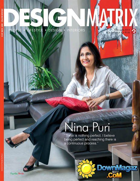 design matrix magazine design matrix may june 2013 187 download pdf magazines