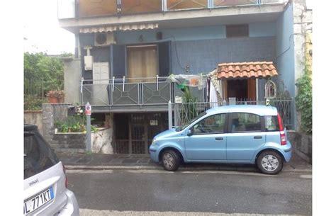 vendita appartamenti napoli privati privato vende appartamento appartamento semidipendente