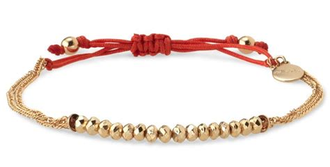 Kristopher Dukes Is Giving Away A Couture Charm by Classroom Couture Stella Dot Trunk Show A Giveaway