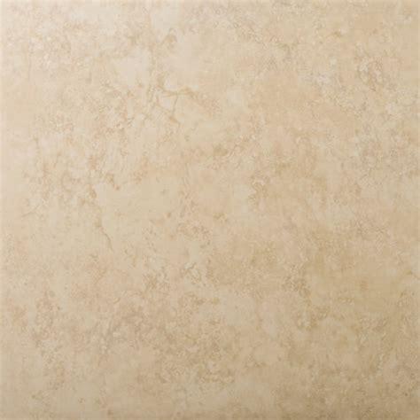 emser tile odyssey beige 20 quot x 20 quot ceramic tile f72odysbe2020
