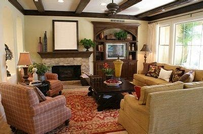 pictures of living room furniture arrangements lounge furniture layout dream house experience