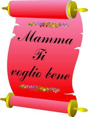 lettere per la mamma bellissime auguri mamma le frasi pi 249 per ogni occasione