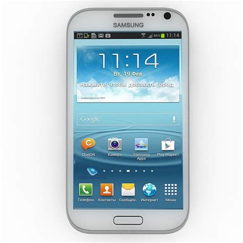 Valentino 46 For Samsung Galaxy Premier I9260 samsung premier 2 3d dwg