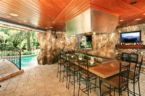 Outdoor Hibachi Grill My Dream House Pinterest Backyard Hibachi Grill