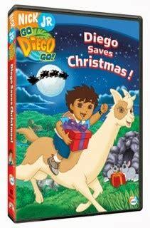nickelodeon  holiday dvd roundup growing  madison