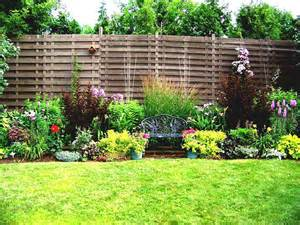 Small Backyard Landscaping Ideas Australia Border The Inspirations Designs Fresh Ideas Country Small For Garden Flower Home