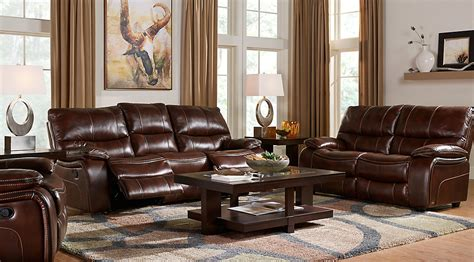 beige black brown living room furniture decorating ideas
