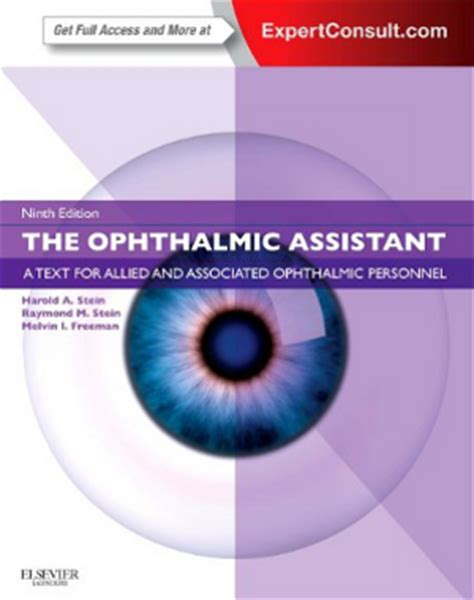 optician resources top career resources for dispensing opticians
