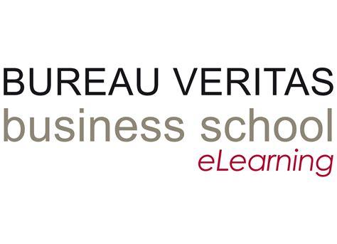 bureau veritas america welches image hat bureau veritas business