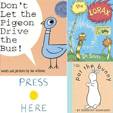 children of our age books books to introduce to at every age popsugar