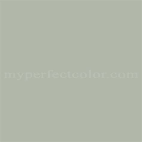 behr icc 56 green tea match paint colors myperfectcolor