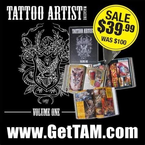 tattoo parlor deals 37 best images about tattoo shop on pinterest the