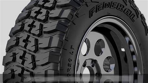 top light truck tires what is best light truck tire decoratingspecial com