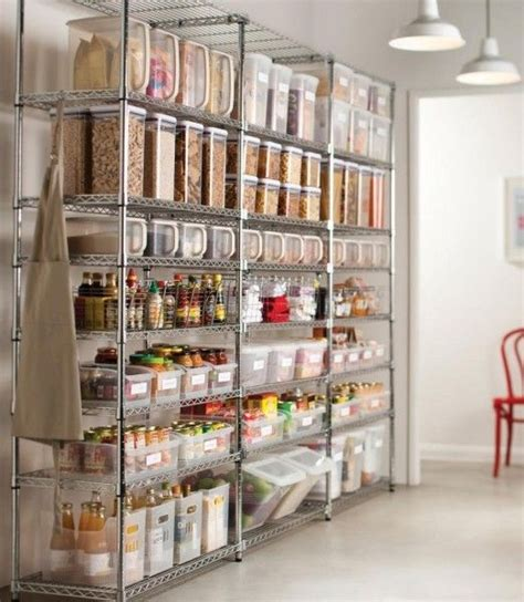 organizing kitchen cabinets martha stewart 25 best ideas about martha stewart home on pinterest