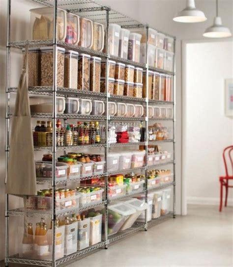 Best 25  Martha stewart kitchen ideas on Pinterest