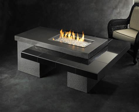 propane pit insert gas and propane fireplaces stoves and inserts for heating