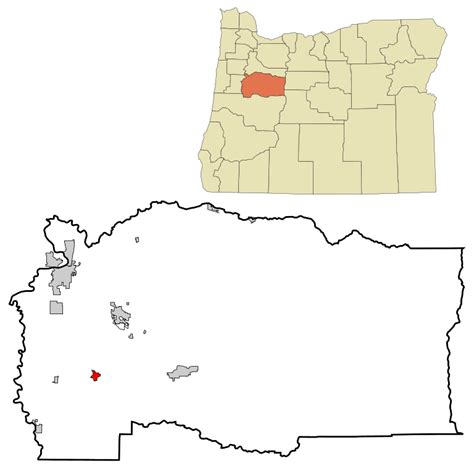 brownsville oregon map file county oregon incorporated and unincorporated