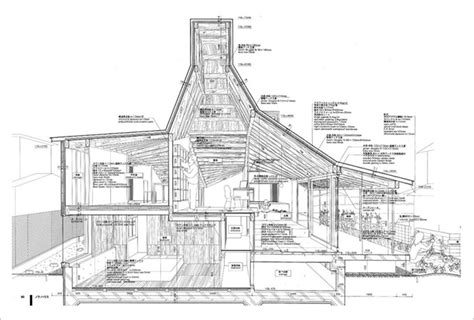 drawing of your house architect drawing house plans 15 free architectural drawings ideas free premium