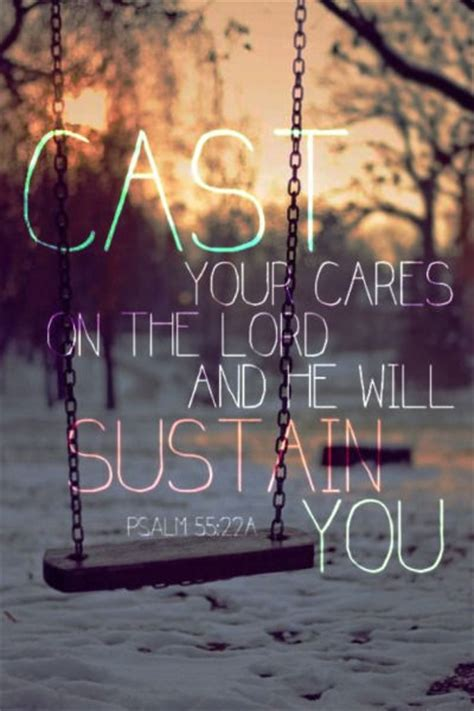 cast  cares   lord pictures   images