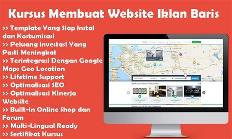 membuat website iklan baris dengan joomla forum studi islam dynamic panel data stata tutorial