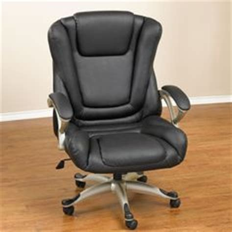 wide s office chair large office