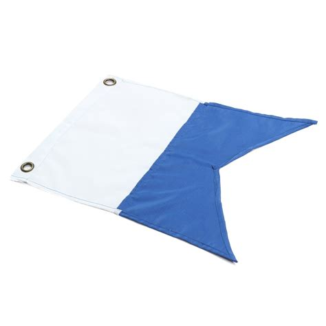 boat dive flags dive flags reviews online shopping dive flags reviews on