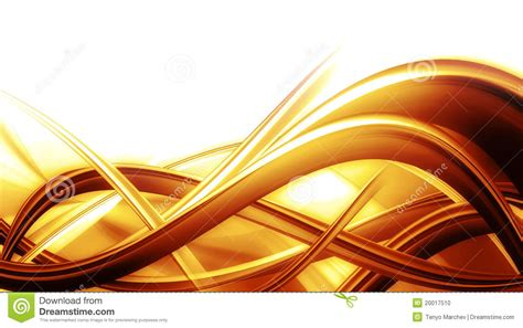 Abstrak Printing Top abstract background composition stock photo image 20017510