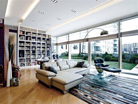 modern ceiling lights living room living room ceiling lights upshine lighting