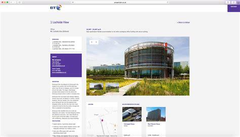 secure home design group 100 secure home design group links market4res mass