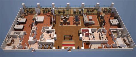 maui 2 bedroom suites three bedroom presidential suite in maui four seasons resort wailea