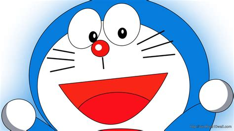 wallpaper hp doraemon 1920x1080 doraemon hd doraemon windows 10 wallpapers